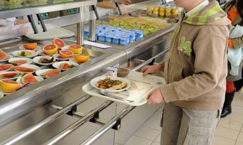 Pétition : Permettre aux parents d'écoliers de Vénissieux de choisir leur repas avec ou sans viande