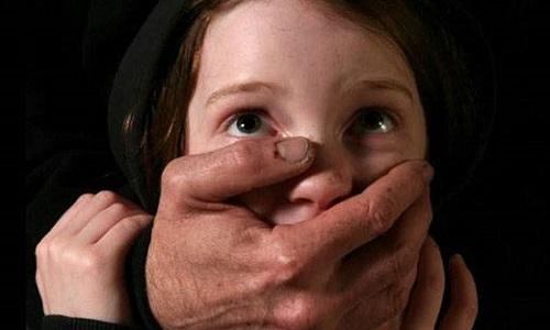 Pétition : Enfermement des pédophiles, violeurs et parents incestueux pour une durée indéterminée en psychiatrie en injonction de soins !