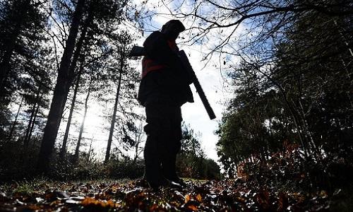 Contre les inadmissibles abus de la chasse !