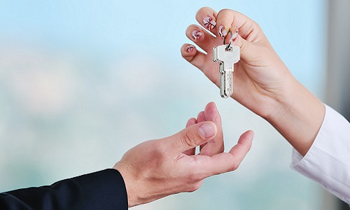 p tition une nouvelle loi pour prot ger les propri taires victimes des locataires escrocs. Black Bedroom Furniture Sets. Home Design Ideas