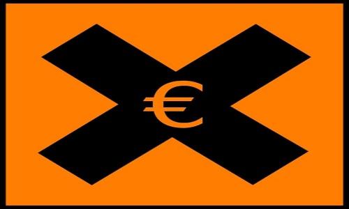 Pétition : Je refuse que le Crédit Foncier de France détrousse les contribuables de Nîmes Métropole de 57,4 millions d'euros