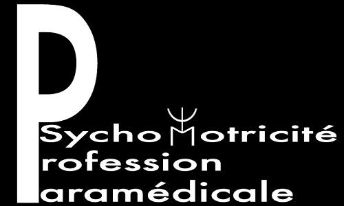 Pétition : Contre la disparition du psychomotricien, acteur de soin !