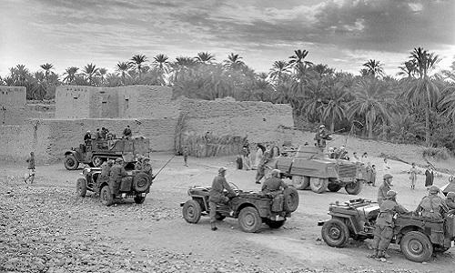 Pétition : Reconnaissance du titre de combattant pour les anciens de la guerre d'Algérie - du 3 juillet 1962 au 2 juillet 1964