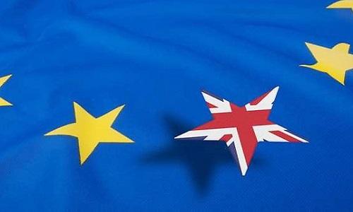 Pétition : Pour que les Anglais quittent le Parlement Européen immédiatement
