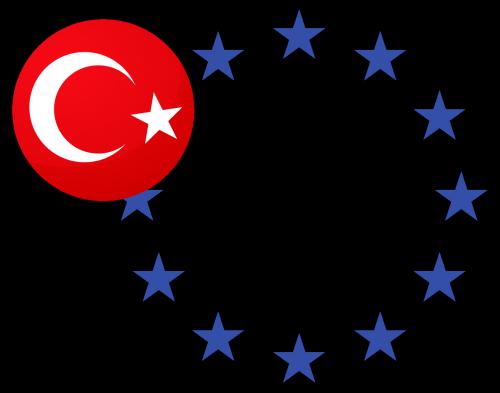 Non à la procédure d'adhésion de la Turquie à l'UE