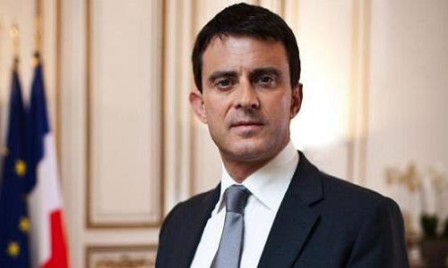 Pétition : Obligation d'être d'origine française pour être un élu