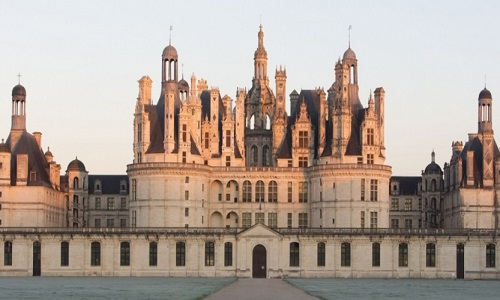 Pétition : Stop à la marchandisation du patrimoine ! Le gouvernement français privatise le domaine public et menace la connaissance libre!