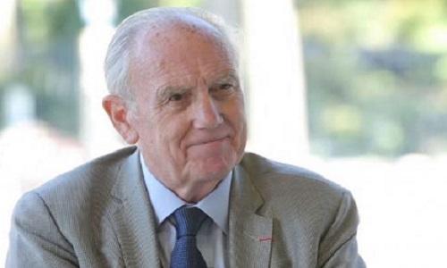 Pétition : L'annulation de la radiation du Professeur Henri Joyeux du 1er décembre