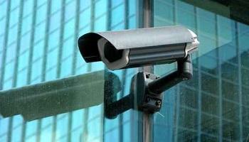 Pétition : Ensemble contre la vidéo-surveillance au Centre d'Action Médico Sociale Précoce d'Epernay