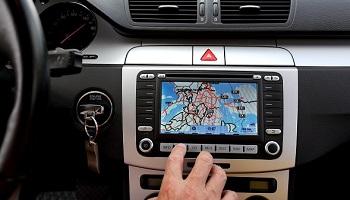Pétition : Non à l'interdiction des avertisseurs de radars dans les véhicules