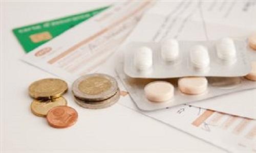 Pétition : Prise en charge des produits non remboursés par la Sécurité Sociale pour les cancers