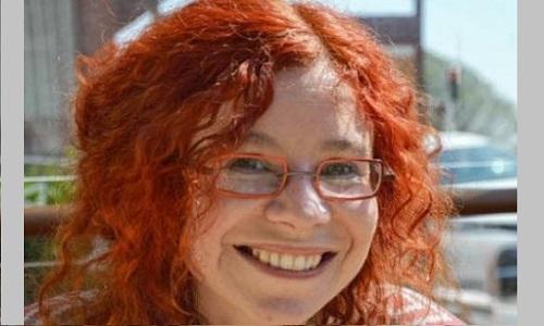 Pétition : Que l'élue Julie Le Goïc soit traduite en justice pour apologie du terrorisme.