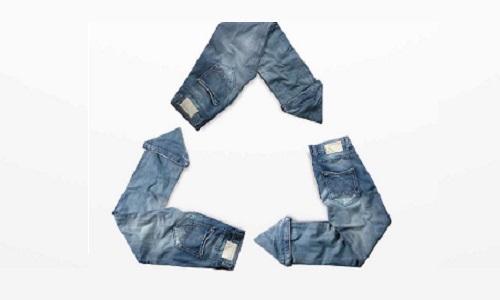 Pétition : Le recyclage des vêtements