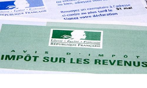 Petition Le Retrait De La Retenue A La Source De L Impot Sur Le