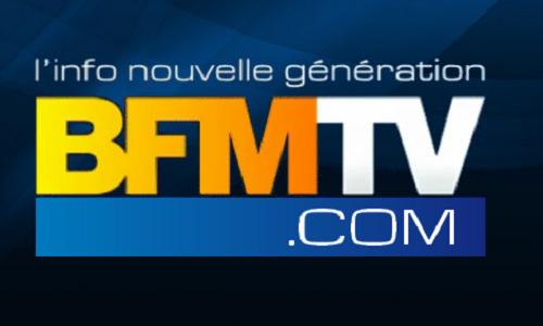 Pétition : Pour que le CSA enquête sur BFMTV