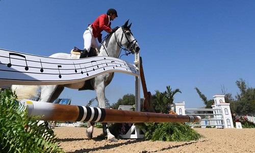 Pétition : Pour le retrait du cheval Zilverstar et l'interdiction d'exercer de Nicola Philippaerts