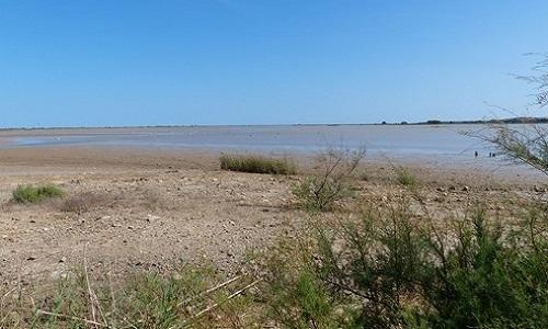 Pétition : Pour la plage naturiste de Pissevache reste !