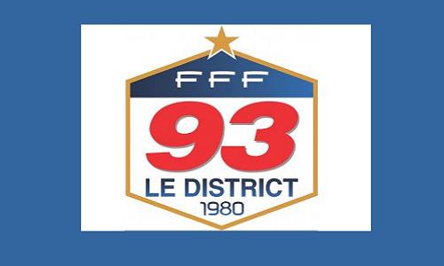 Pétition : Un changement de siège indispensable au football de la Seine-Saint-Denis et ses 37 000 licenciés