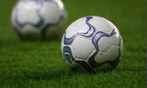 Pétition : Stade vendu, jeunesse et mémoire sacrifiée