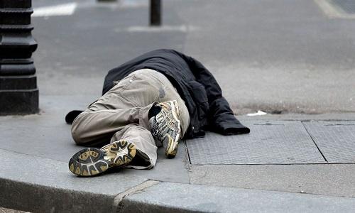 Pétition : Pour l' accueil des SDF francais qui passeront l'hiver dehors