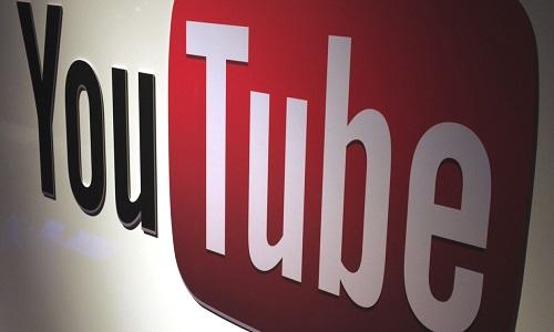 Fermer la chaine Youtube de Fatima Sally (islamophobie)