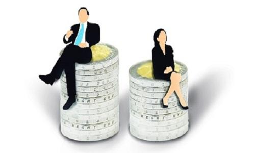 Pétition : Discrimination des salaires !