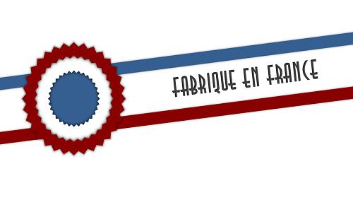 Pétition : Acheter made in France !
