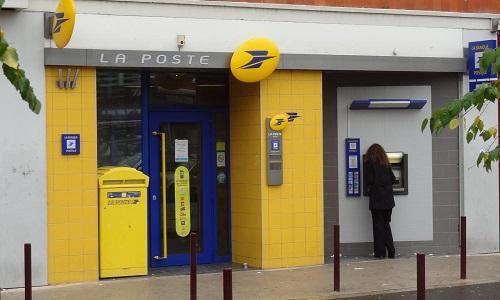 p tition assez de fermeture de bureaux de poste dans le 16 me arrondissement et paris. Black Bedroom Furniture Sets. Home Design Ideas