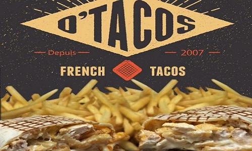 Pétition : Ouverture d'un O'Tacos à Nice