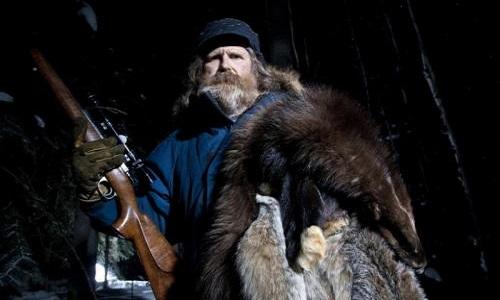 RMC Decouverte :  arrêtez de faire l'apologie du piégeage des animaux d'Alaska .