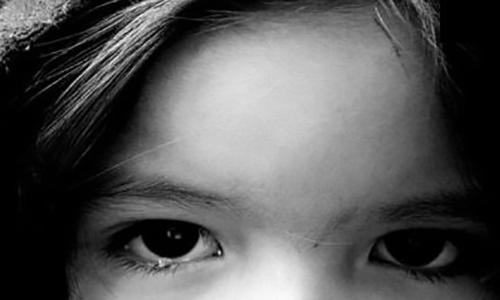 Pétition : Éradication de la pédophilie