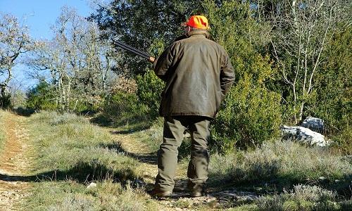 Stop aux subventions accordées aux chasseurs