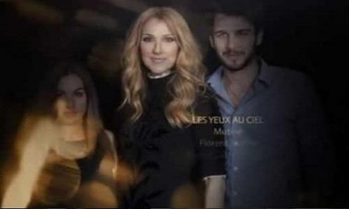 Pétition : Pour que Céline Dion revienne en France
