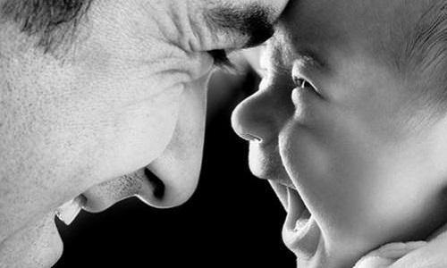 Pétition : Contre le placement abusif