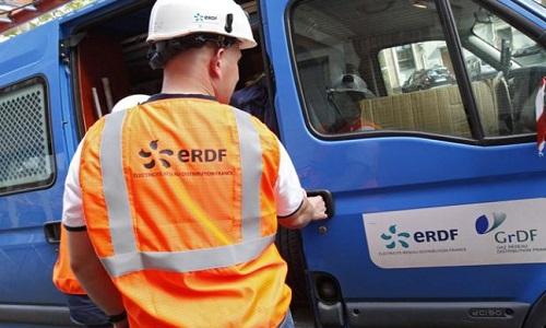 Pétition : Obligeons ERDF à intervenir d'urgence pour la remise en état et aux normes du système électrique de l'immeuble