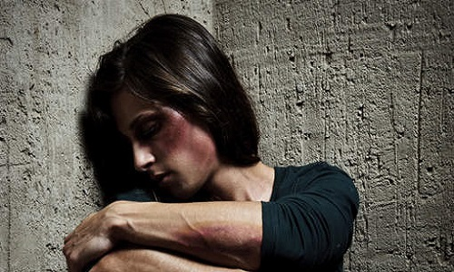 Pétition : Pour que les victimes de violences conjugales soient enfin entendues