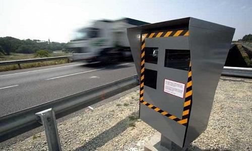 Pétition : Radars : pour que des avertissements soient donnés avant verbalisation et pour redistribuer les gains des radars aux contribuables non verbalisés