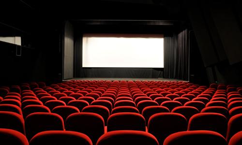 Pétition : Le cinéma pour toutes les bourses
