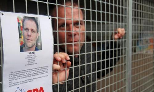 Pétition : SPA de Montpellier : pour l'application des demandes de Rémi Gaillard