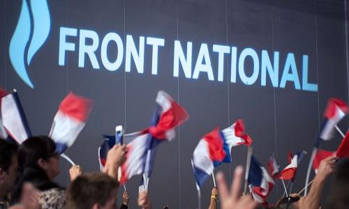 Pétition : Pour interdire la diffusion du film sur le Front National
