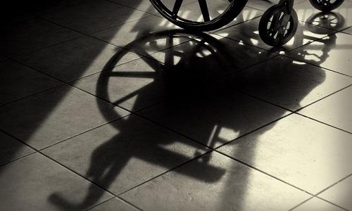 Pétition : Départ à la retraite anticipée des parents ou personnes ayant élevé un enfant handicapé (taux ≥ 80%)