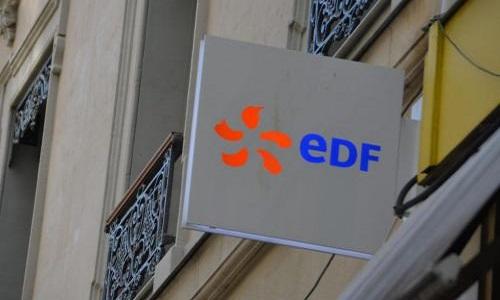 p tition contre la fermeture des agences edf. Black Bedroom Furniture Sets. Home Design Ideas