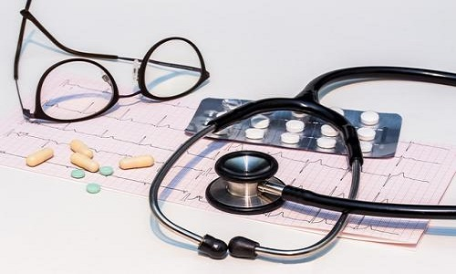 Pétition : Faciliter le suivi des traitements chroniques