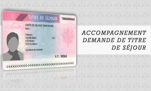 OUI à la régularisation de Bruna ! URGENT !