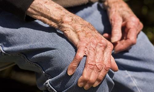 Pétition : Non à la substitution du traitement thérapeutique pour la maladie de Parkinson