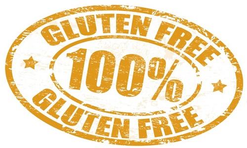 Pétition : Les aliments sans gluten sont trop chers !