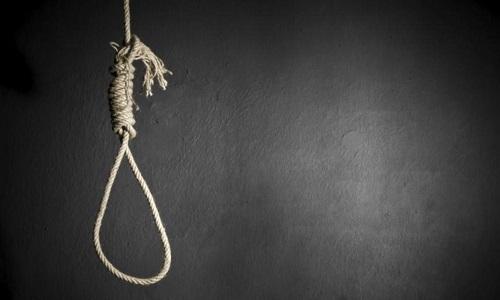 Pétition : Oui à la peine de mort pour les crimes
