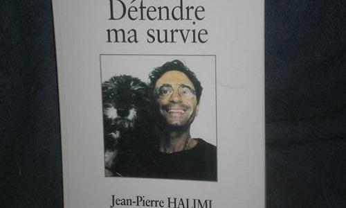"""Grand appel pour aider Jean-Pierre Halimi (association """"Une Nouvelle Chance"""") et ses chiens sauvés de la maltraitance !"""