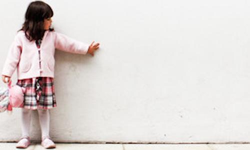 Pétition : Stop aux violences faites aux enfants