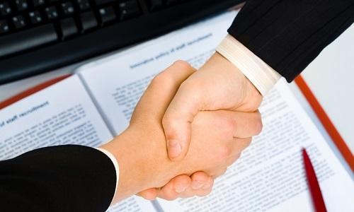 Pétition : Piégé par un contrat de location de photocopieurs et de matériel en tant que travailleur indépendant. Comment s'en défendre ?